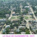 Ouanaminthe, Haiti