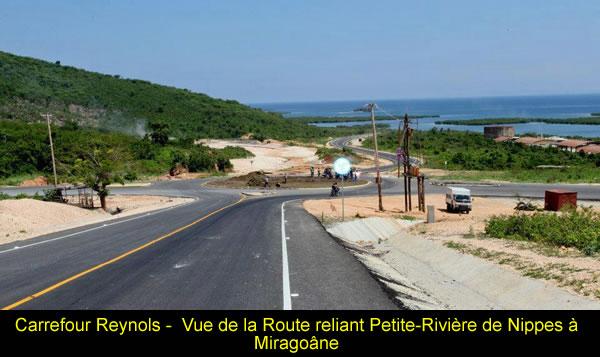 Petite-Riviere-de-Nippes