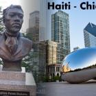 Haitian Diaspora Chicago