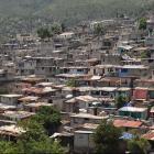 Bolosse, Port Au Prince Haiti