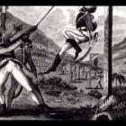 The Haiti Massacre of 1804