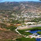 Anse-a-Galets Airport Operates Charter Flights in La Gonave