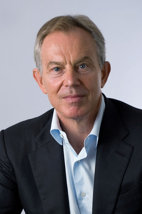 an analysis of the new labor by tony blair united kingdom prime minister Tony blair is a british labour politician who served as the prime minister of the united kingdom from 2 may 1997 to 27 june 2007 since leaving the political scene in 2007, he has become a.