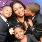 5 members of a Haitian family Killed in Long Island in Car accident
