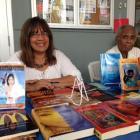 Haitian-Caribbean Book Fair