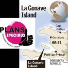 IDB to Fund Infrastructures on the Island of La Gonâve