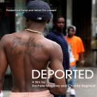 Deported, a Film by Rachele Magloire and Chantal Regnault