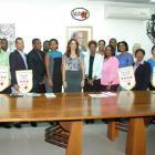 normalization Haitian hospitality