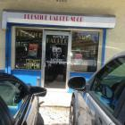 Prestige Barber Shop in Little Haiti