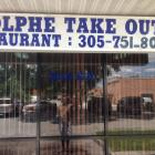 Adolphe Take Out Restaurant