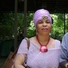 Liliane Pierre-Paul Reaction On Duvalier