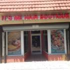 It's Me Hair Boutique