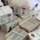 ID office open in the Diaspora for Haitians