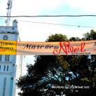 Marche de Noel du Grand Sud or Christmas Market of the Great South - Haiti