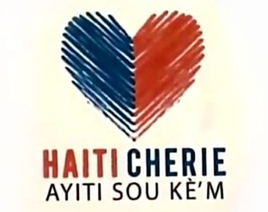 Haitian businessmen Group, Haiti Cherie, urges patriotic sacrifice