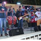 Big Night In Little Haiti with Karizma Kompa Band