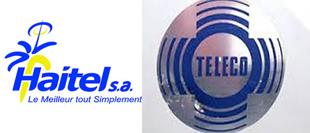 Teleco Seeks $240 Million Settlement from Haitel