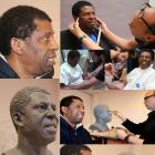 Dany Laferrière to enter The Grevin Museum of Montreal