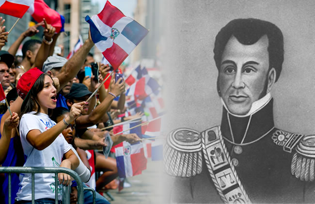 Jean-Pierre Boyer, theUnification of Haiti and Santo Domingo