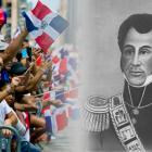 Jean-Pierre Boyer, theUnification of Haiti and Santo Domingo