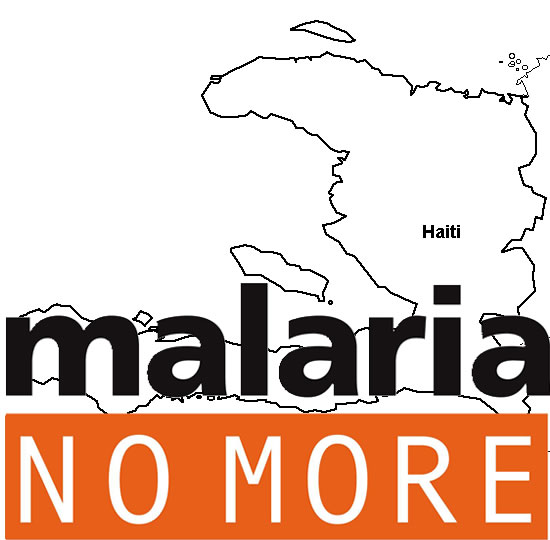 A Plan to eliminate malaria on the island of Hispaniola