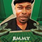 Jimmy Jean-Louis made directorial debut with Jimmy Goes to Nollywood
