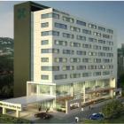 Hilton Garden Inn open Haiti 2017