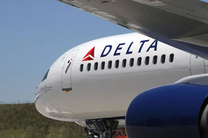 Delta Airlines Cancels Service From New York To Haiti