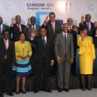 September 12, U. N. Day for South-South Cooperation