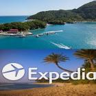 Expedia making expansion Haiti