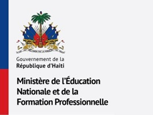 Evaluations to replace exams of 6th fundamental year and of bac Part 1