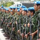 Brazil remove his Minustah troop