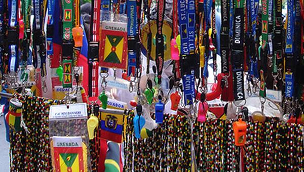 Haiti to host the 12th edition of CARIFESTA