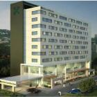 Hilton Garden Inn in Port-au-Prince Louverture Airport