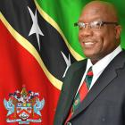 St Kitts and Nevis Timothy Harris on Dominican Haitian Deportation
