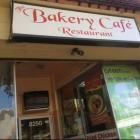 Bakery Cafe Restaurant Little haiti