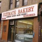 Flatbush's Ultimate Bakery - Haitian baked goods