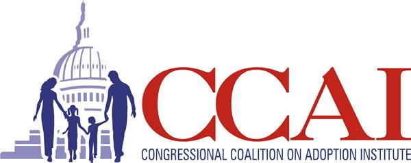 The CCAI Adoption agency
