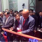 Haiti Court Cassation inaugurated