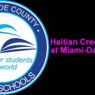 Haitian Creole Classes Miami-Dade