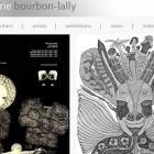Galerie Bourbon-Lally