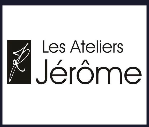 Les Ateliers Jerome in Petion-ville, Haiti