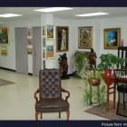 Mon Cheri Gallery and Haitian Art Collection