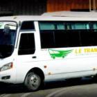 Le Transporteur Bus Line