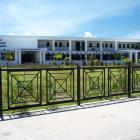 Hospital Universitaire de Mirebalais