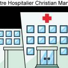 Centre Hospitalier Christian Martinez