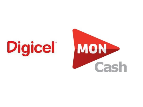 Digicel TchoTcho revamped to become Mon Cash