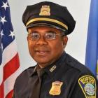 Retired Boston police detective Yves Dambreville killed in Haiti