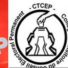 What is the difference between CEP, KEP and CTCEP?