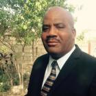 Former National Police Chief in Haiti, Jean Nesly Lucien shot